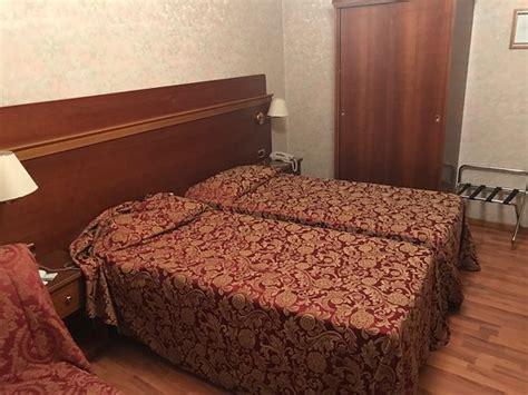 hotel giannino pavia hotel excelsior pavia italie voir les tarifs et avis