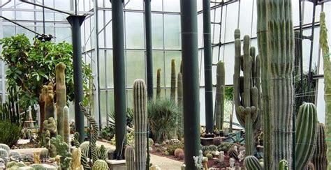 giardino botanico lecce cinque giardini e orti botanici d italia