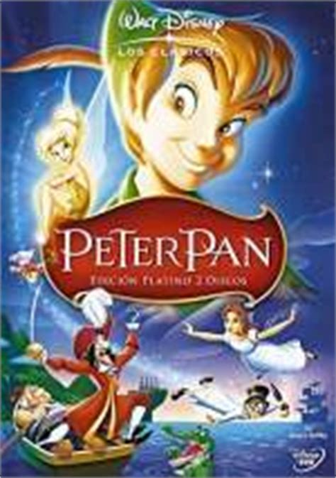 libro peter pan en los peter pan y wendy libro ecured