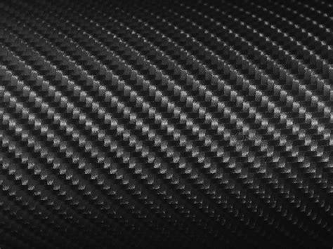 black pattern vinyl wrap rwraps 174 black 4d carbon fiber vinyl wrap car wrap film