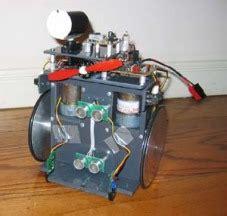 membuat otak robot tutorial membuat robot cerdas electro d eight