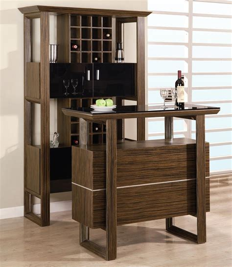 furniture charming wooden kitchen cabinet design with bar cabinet furniture cabinets design cool tiny houses