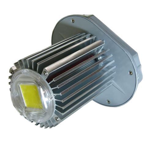 Led Bay Light Fixtures Led Bay Light Modo Lights