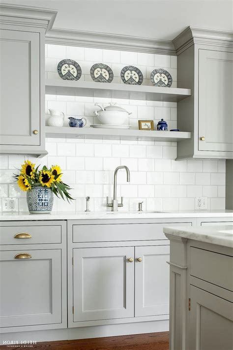 Kitchen Sink No Window by No Window Above Kitchen Sink Gl Kitchen Design