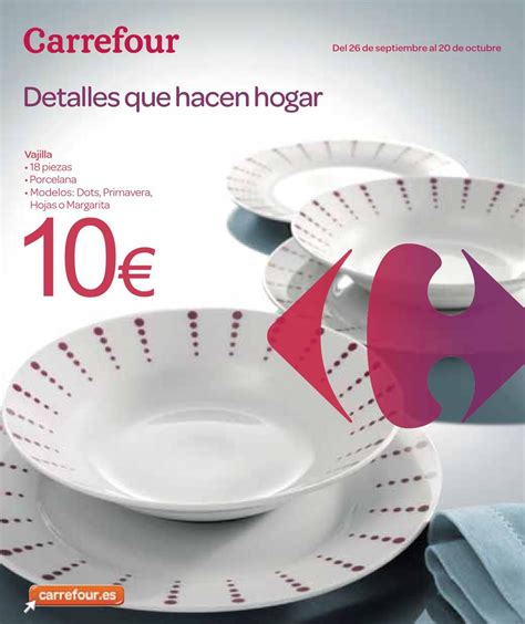 edredones nordicos carrefour carrefour edredones latest simple vdeo with colchones