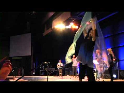 youtube bethel church worship