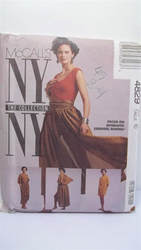 pattern grading leggings 82 best mccall s ny ny collection images on pinterest ny