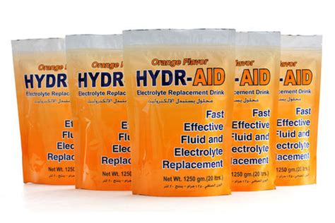 energy drink replacement energy drinks electrolyte replacement drinks exporter