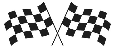 checkerboard pattern png with transparency checkered flag png clipart best