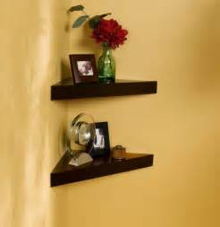 creative solution bedroom wall shelves ideas atzine