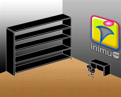 wallpaper pc unik cara unik dan kreatif atur icon di desktop dengan wallpaper 3d