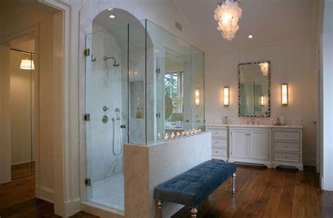 beautiful bathroom ideas from pearl baths master bathroom shower ideas transitional bathroom