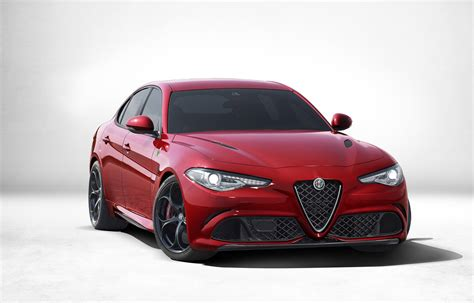 2016 alfa romeo gulia is here to show some style and