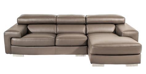 poltrone e sofa carpi produttori divani in pelle 28 images divani in pelle