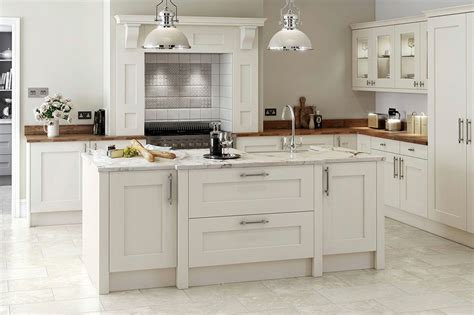 handleless kitchens birmingham get a free quote today