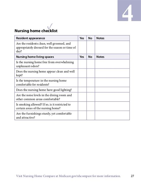 cleaning schedule template for care homes global cures guide for selecting nursing home or