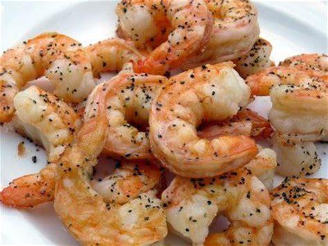 ina garten shrimp ina garten s easy oven roasted shrimp recipes pinterest