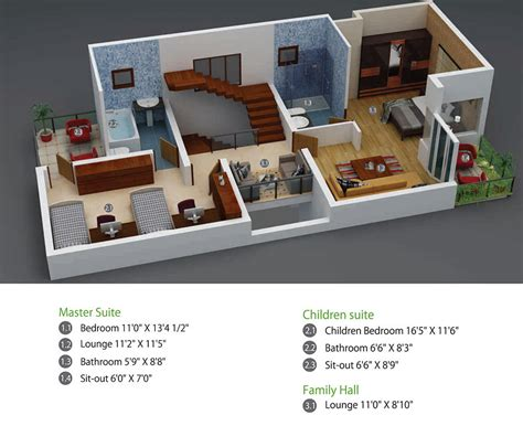 How To Get Floor Plans Of A House Luxury Villas In Bangalore East Luxury Villas In