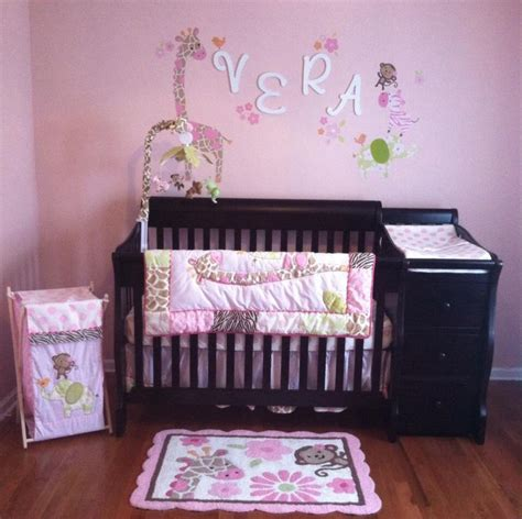 jungle jill swing 23 best images about projects to try on pinterest diaper