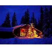 Imagini Desktop Craciun Mos Poze Peisaje Iarna