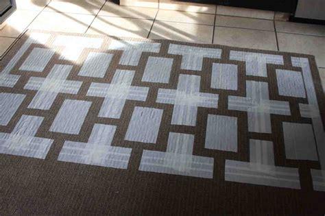 Diy large area rug decor ideasdecor ideas