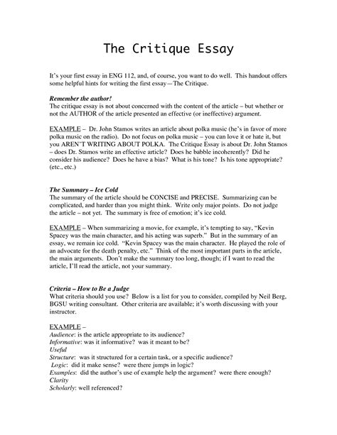 breast cancer outline for research paper research papers on disorders outline