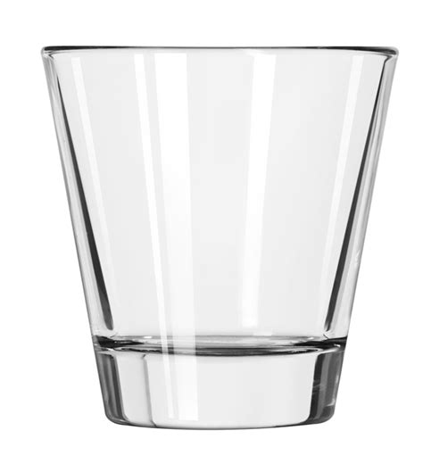 Buy Barware Best Place To Buy Barware 28 Images Buying Guide To