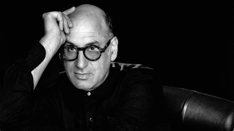 nyman with a michael nyman quotes quotesgram