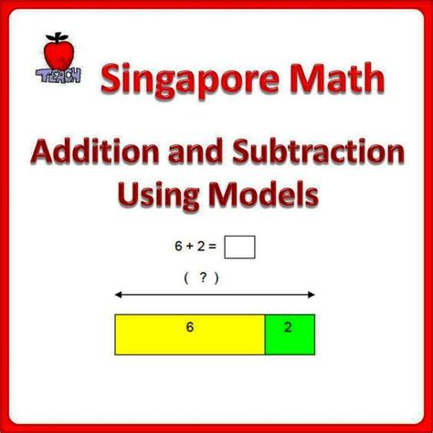 from models to numbers making connections in mathematics 40 best images about math worksheets on pinterest tens