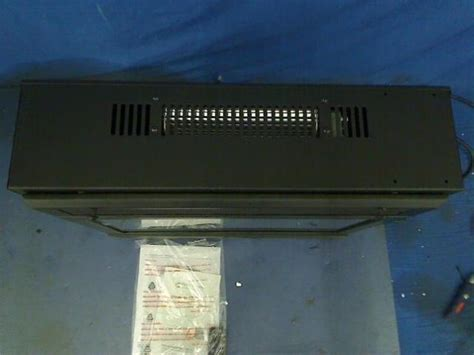 febo electric fireplace febo electric fireplace insert heater j8603 ebay