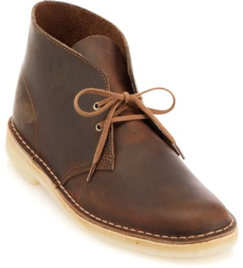 Sepatu Clarks Desert Boot clarks desert boots s at rei