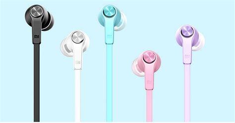 Kompor Listrik Piston earphone xiaomi piston fresh harga cuma rp50 ribuan