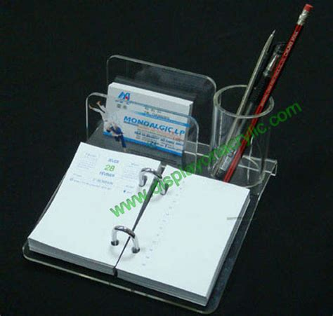 acrylic desk calendar holder desk top acrylic calendar holder id 5519021 product