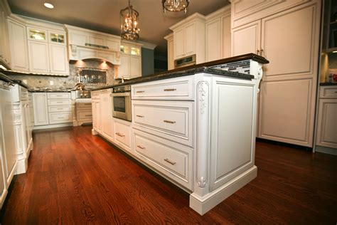 kitchen cabinets new brunswick our custom kitchen cabinets and free of splinters unique