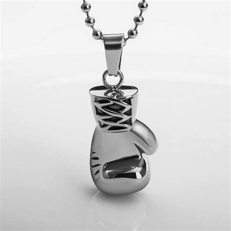 Kalung Titanium Hitam kalung single silver gaunlet necklace cincin