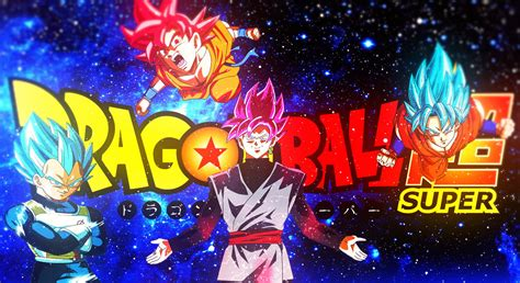 dragon ball super wallpaper deviantart dragon ball super wallpaper by drawinganimes4fun on deviantart