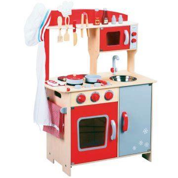 ikea cuisine jouet bois jouet cuisine en bois ikea