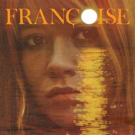 francoise hardy original album series la maison ou j ai grandi light in the attic records