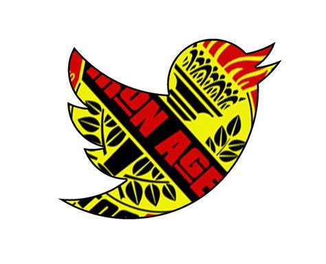 fire emblem tattoo emblem 54822 infobit