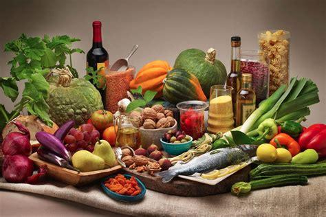 alimenti e principi nutritivi gli alimenti classificazione degli alimenti alimenti
