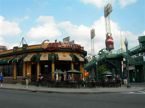 leominster house of pizza boston new york montreal