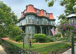 victorian house styles and examples oldhouses.com