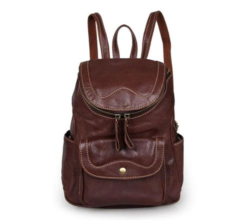 Helm Cargloss Cf Retro Top Quality womens rucksack backpack cg backpacks