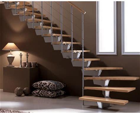 scale interne prefabbricate manutenzione delle scale prefabbricate