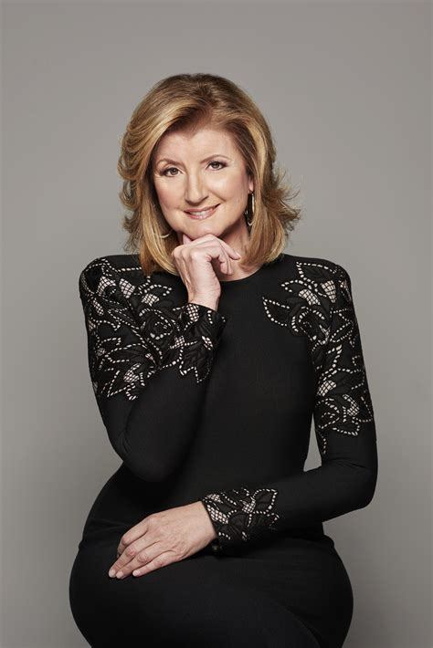 arianna huffington time review of arianna huffington s new book the sleep