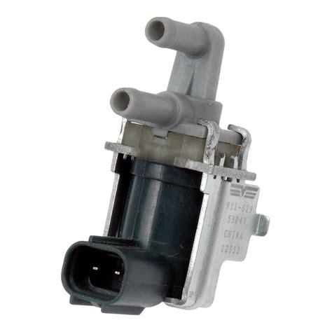dorman 174 911 619 vacuum switching valve