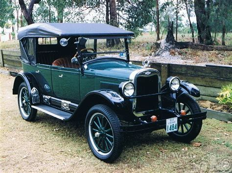 chevrolet capitol chevrolet capitol roadster picture 14 reviews news