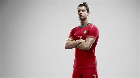 Cristiano Ronaldo Wallpapers Images Photos Pictures