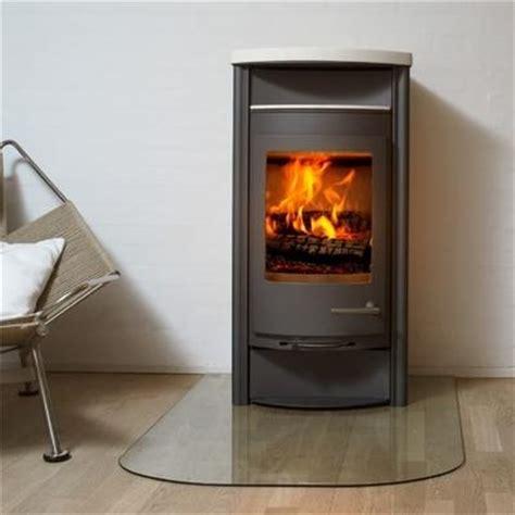 106 best wood burning stoves images on wood