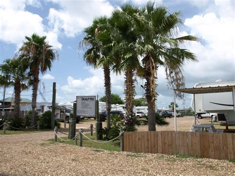 rv parks usa state listing of rv parks cgrounds rv parks the big north american directory canada us